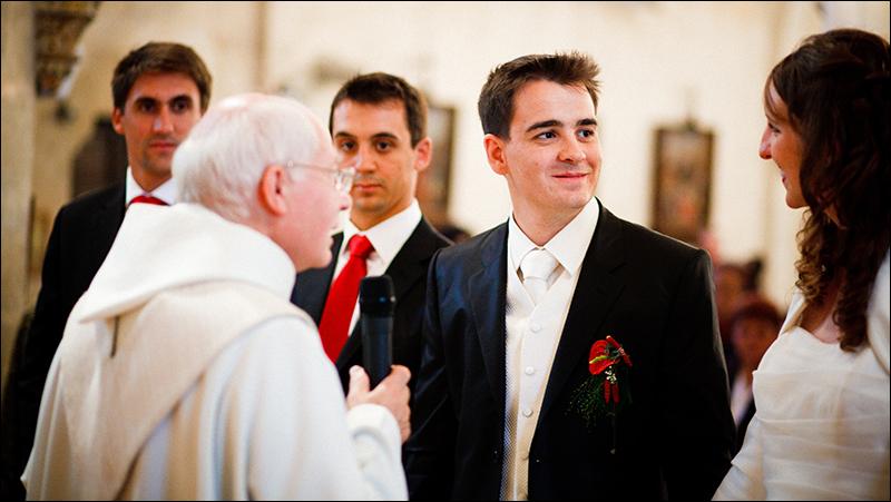 mariage aline et romain 0499.jpg
