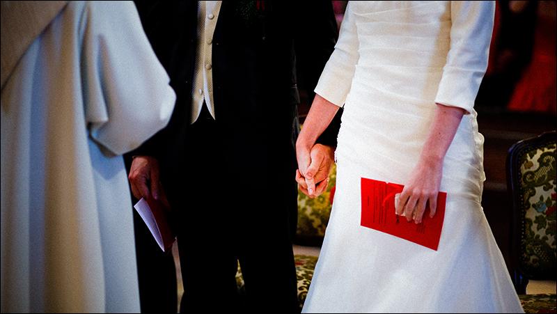 mariage aline et romain 0496.jpg