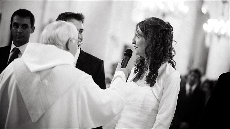 mariage aline et romain 0502-2.jpg
