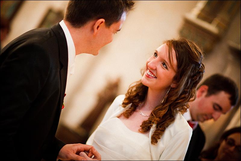mariage aline et romain 0519.jpg