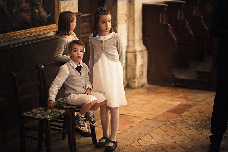 mariage aline et romain 0527.jpg
