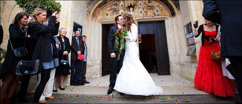 mariage aline et romain 0617.jpg