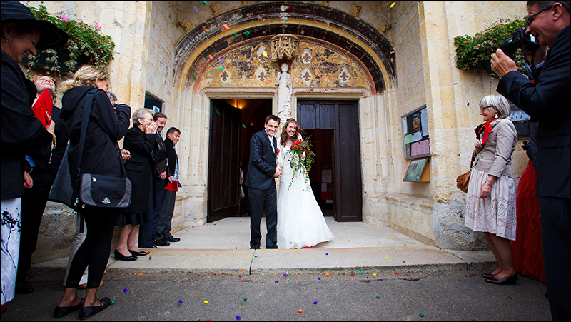 mariage aline et romain 0602.jpg