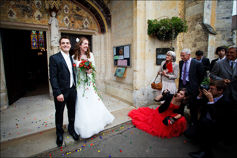 mariage aline et romain 0621.jpg