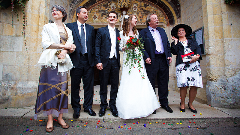 mariage aline et romain 0627-2.jpg