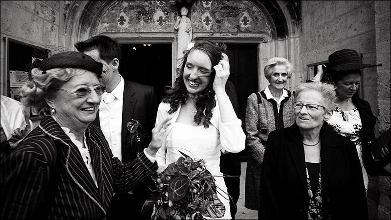 mariage aline et romain 0632.jpg