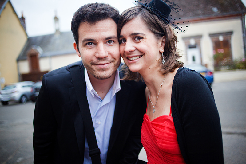 mariage aline et romain 0695.jpg