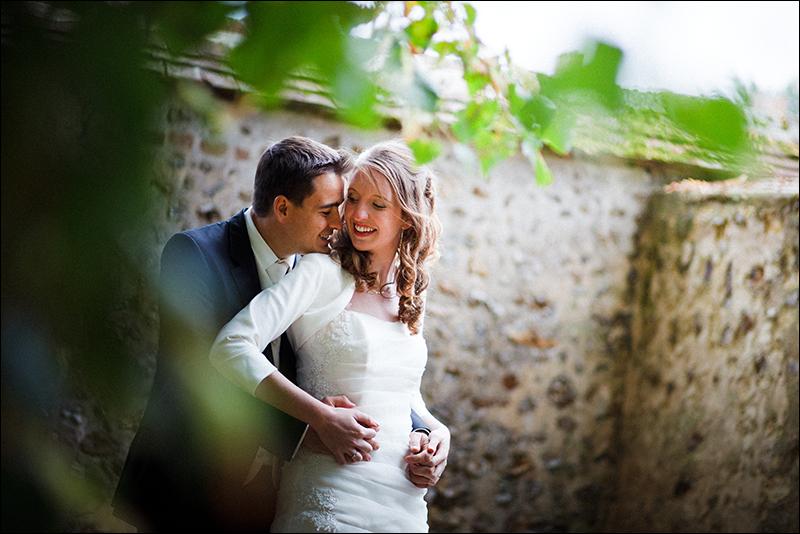mariage aline et romain 0766-2.jpg