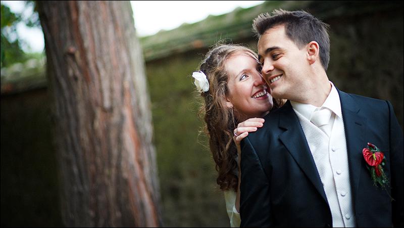 mariage aline et romain 0768.jpg