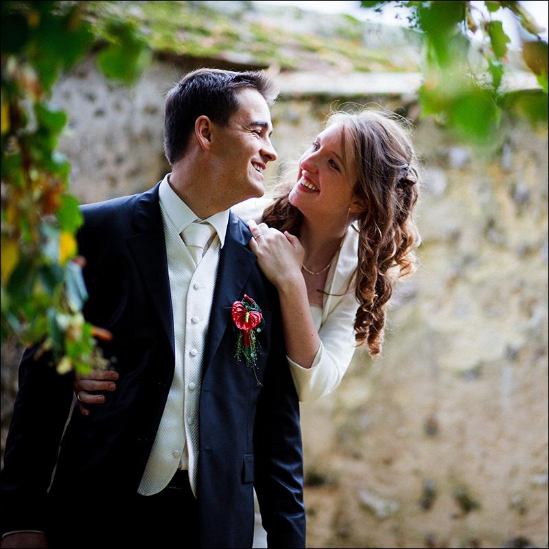 mariage aline et romain 0774-2.jpg