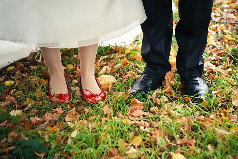 mariage aline et romain 0777.jpg