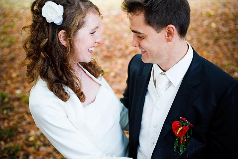 mariage aline et romain 0795.jpg