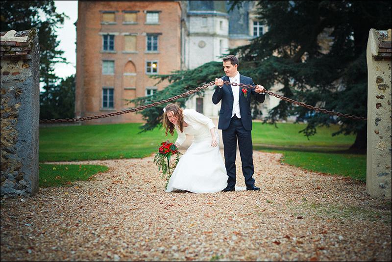mariage aline et romain 0806.jpg