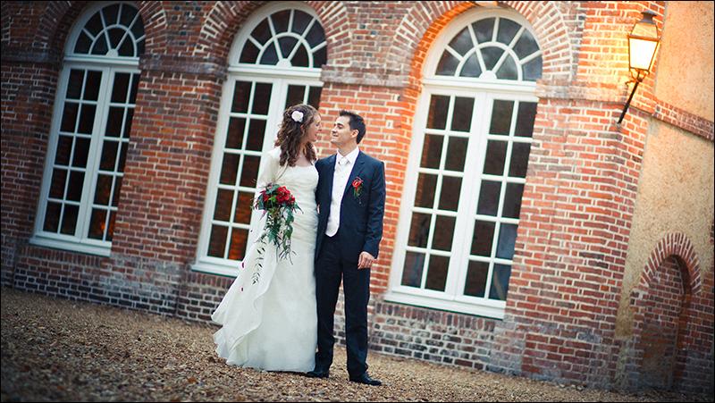 mariage aline et romain 0812.jpg