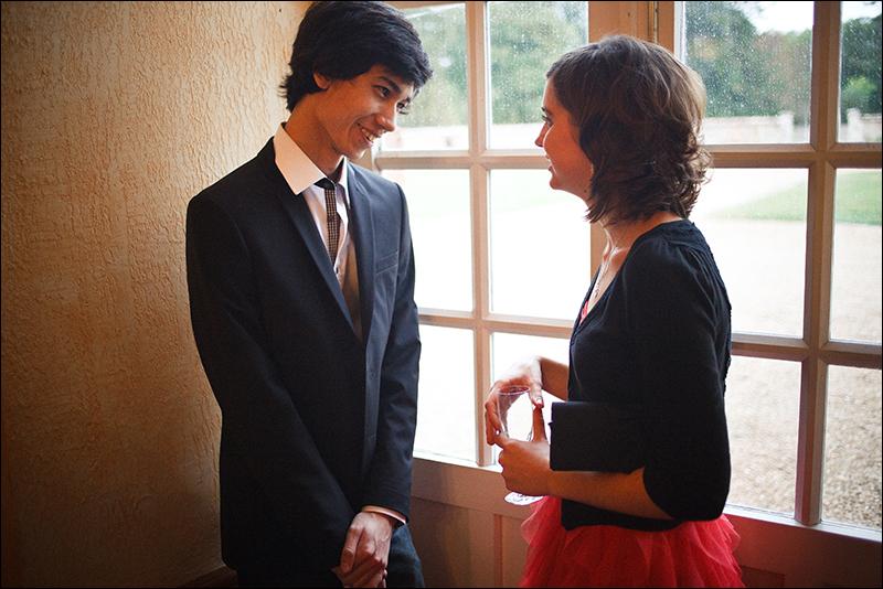 mariage aline et romain 0892.jpg