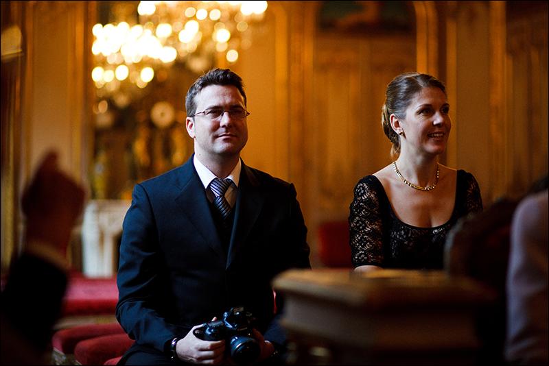 mariage marie marthe et laurent 0137.jpg