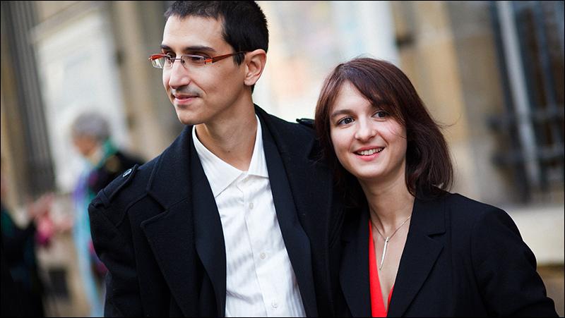 mariage marie marthe et laurent 0241.jpg