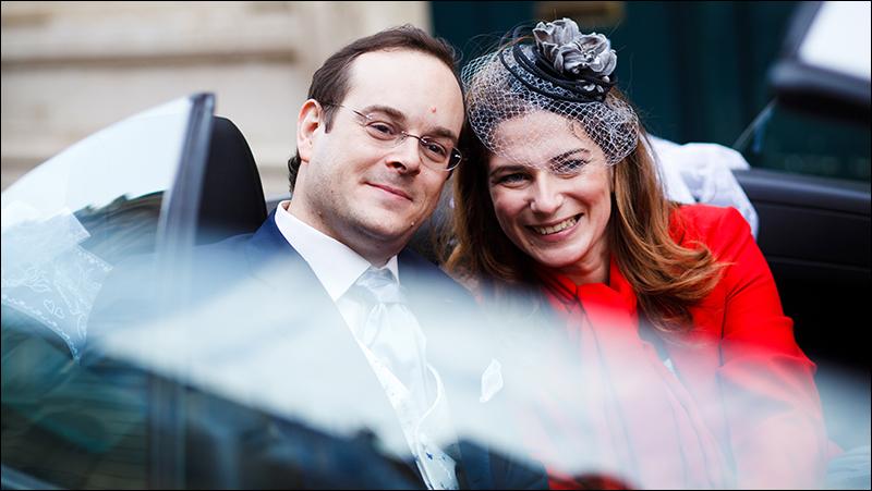 mariage marie marthe et laurent 0249.jpg