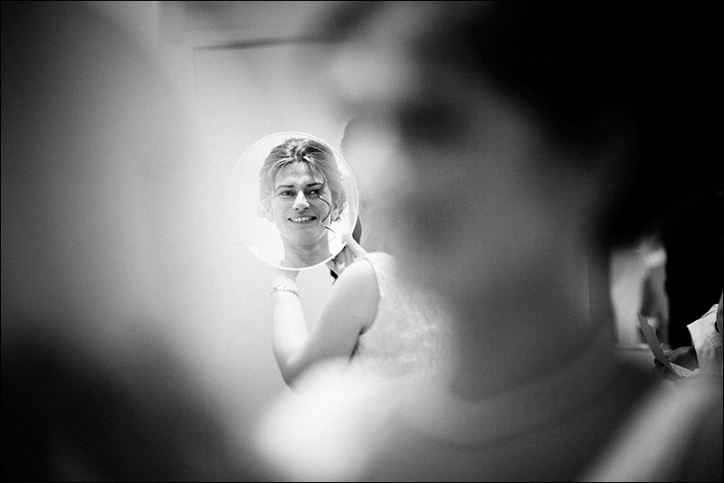 mariage marie marthe et laurent 0398-2.jpg