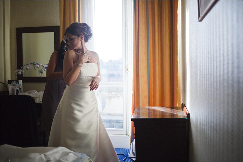 mariage marie marthe et laurent 0452.jpg