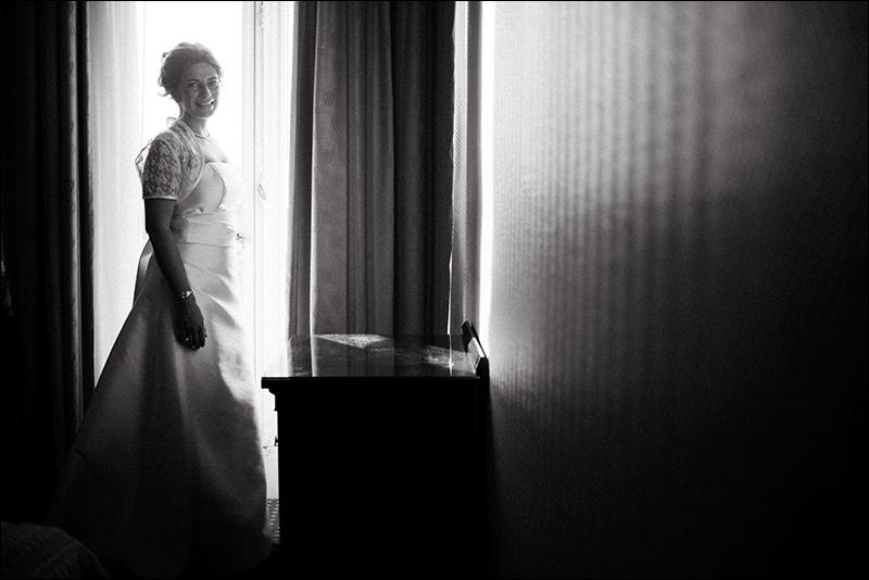 mariage marie marthe et laurent 0473-3.jpg
