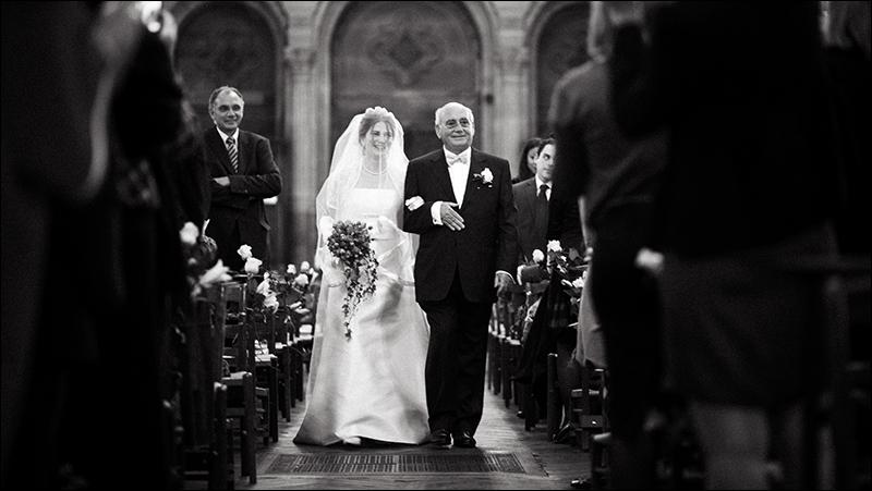 mariage marie marthe et laurent 0506.jpg