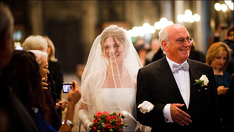 mariage marie marthe et laurent 0511.jpg