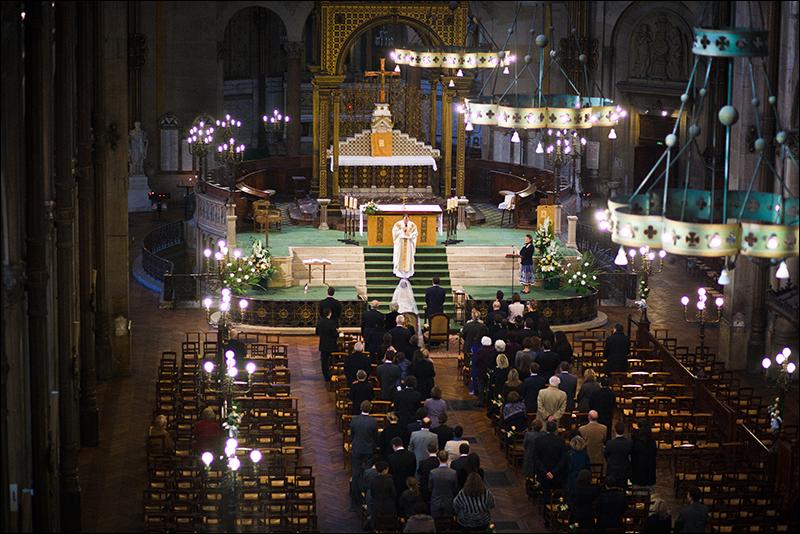 mariage marie marthe et laurent 0514.jpg
