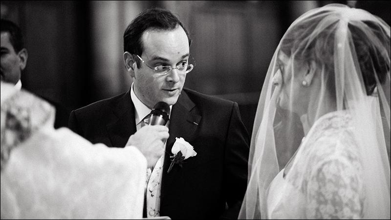 mariage marie marthe et laurent 0591-2.jpg
