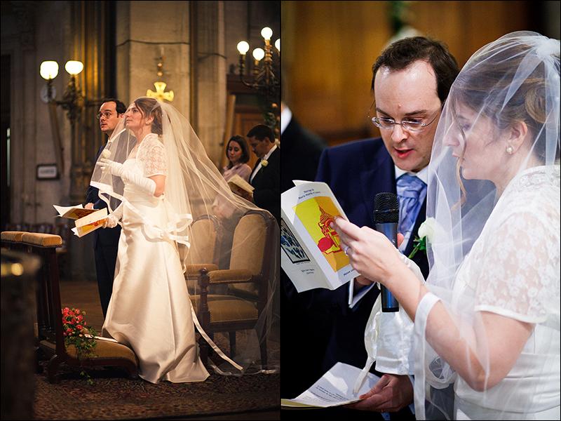 mariage marie marthe et laurent 0573.jpg