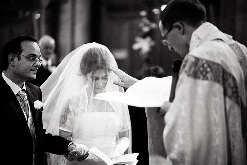 mariage marie marthe et laurent 0599-2.jpg