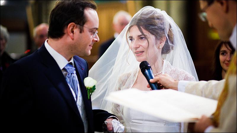 mariage marie marthe et laurent 0598.jpg