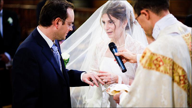 mariage marie marthe et laurent 0618-2.jpg