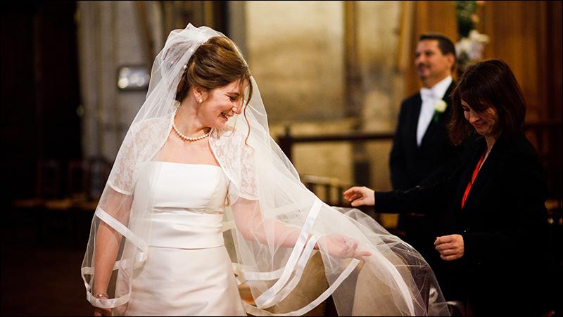 mariage marie marthe et laurent 0731.jpg