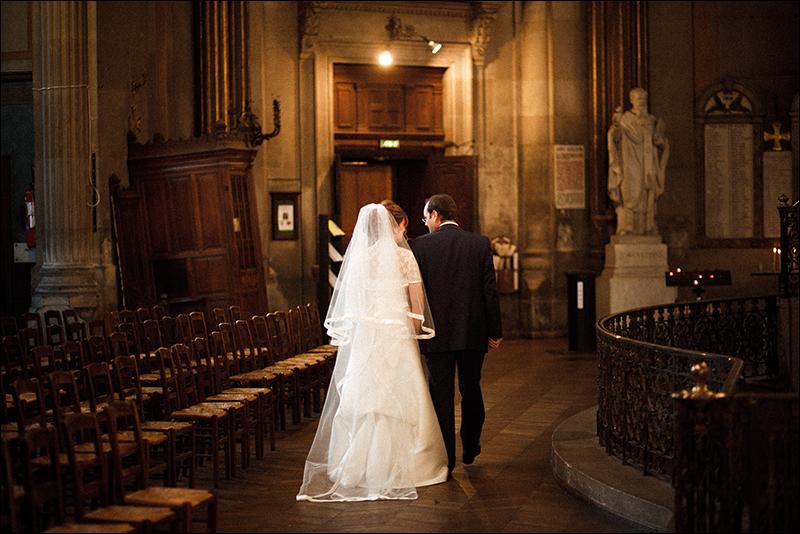 mariage marie marthe et laurent 0703.jpg