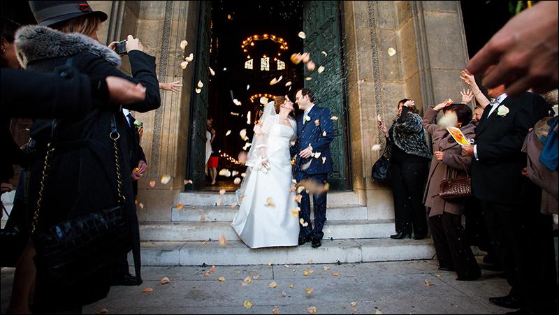 mariage marie marthe et laurent 0749.jpg