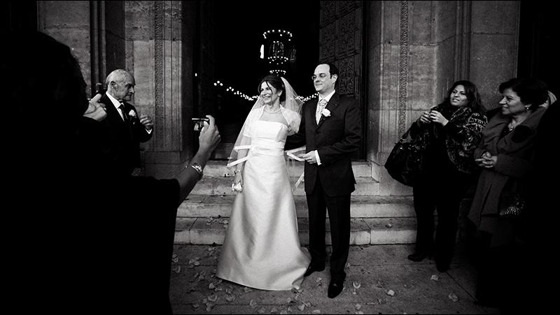 mariage marie marthe et laurent 0766-2.jpg