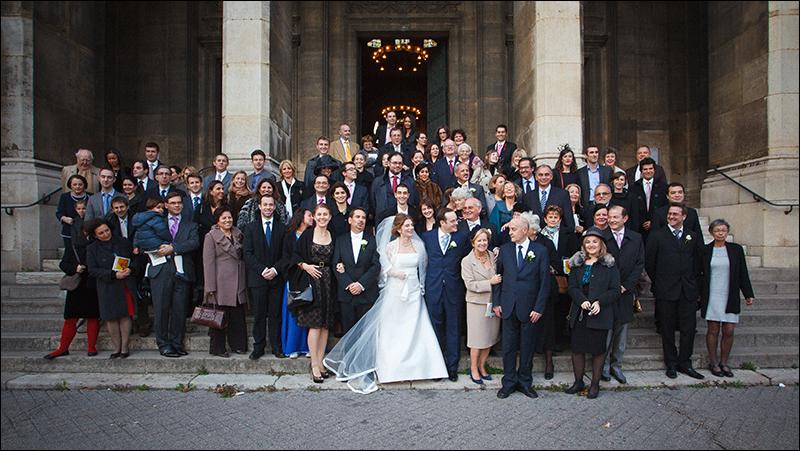 mariage marie marthe et laurent 0773-2.jpg