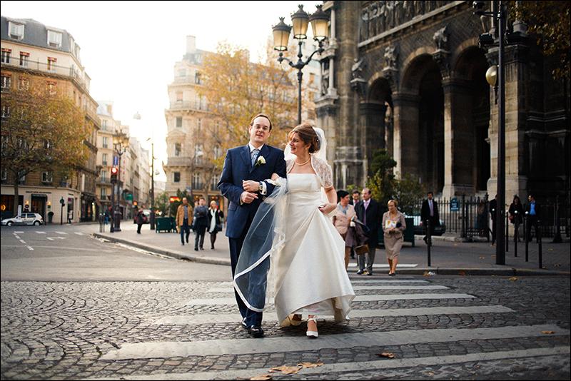 mariage marie marthe et laurent 0799.jpg