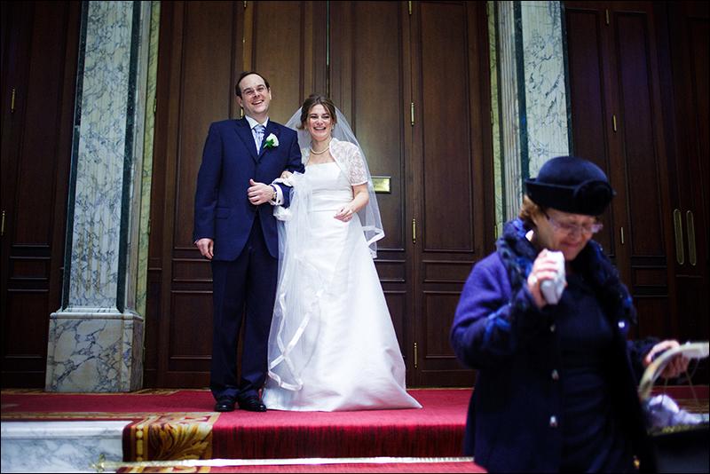 mariage marie marthe et laurent 0810.jpg