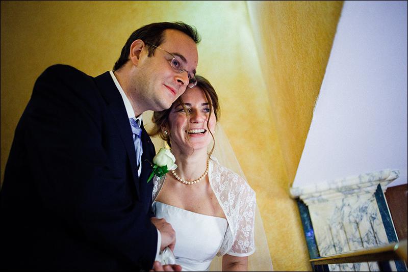 mariage marie marthe et laurent 0818.jpg