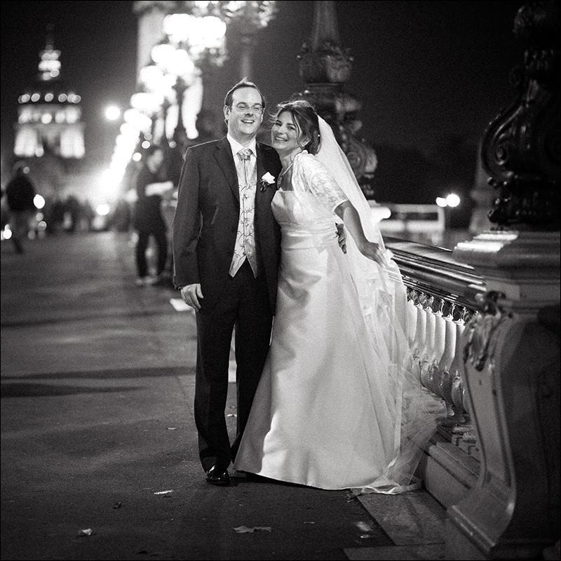 mariage marie marthe et laurent 1037-2.jpg