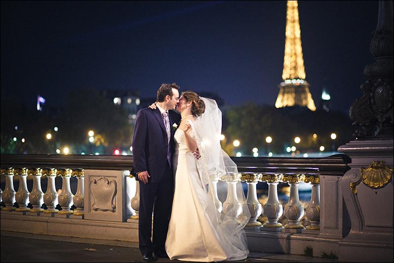mariage marie marthe et laurent 1051.jpg
