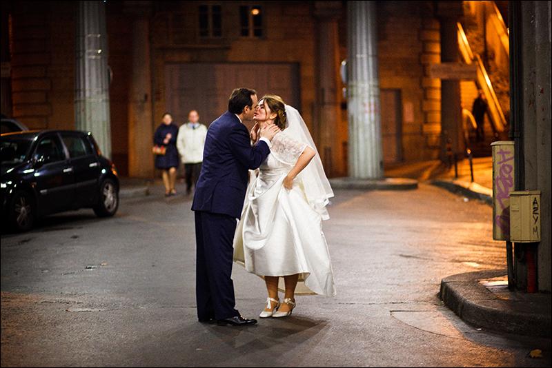 mariage marie marthe et laurent 1076-2.jpg