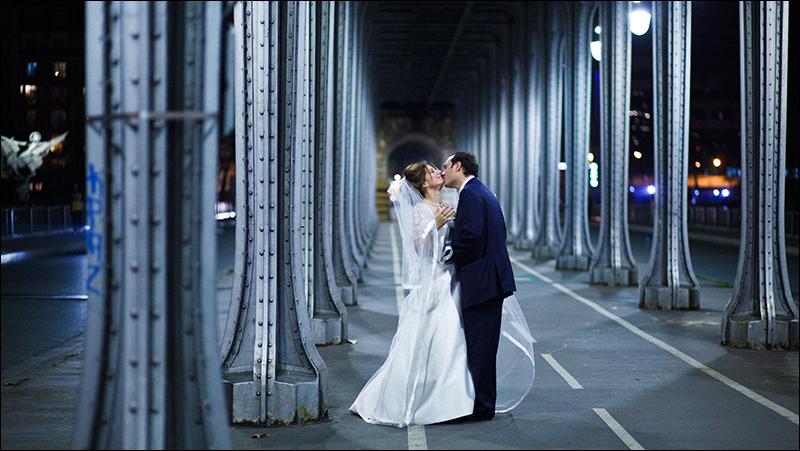 mariage marie marthe et laurent 1089.jpg
