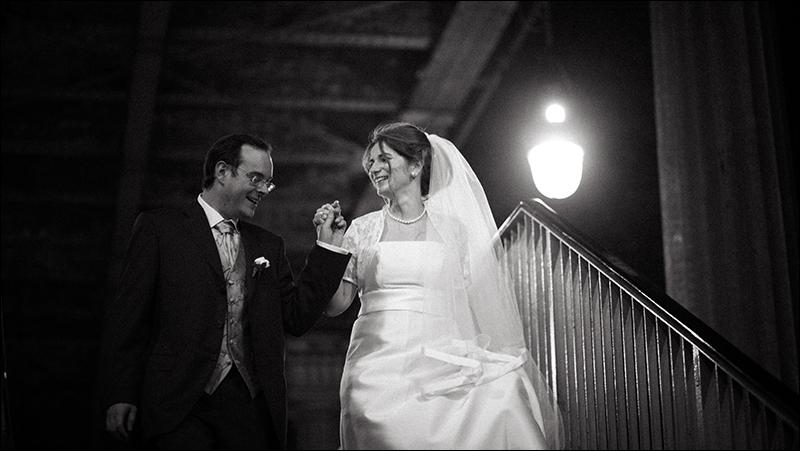 mariage marie marthe et laurent 1116-2.jpg