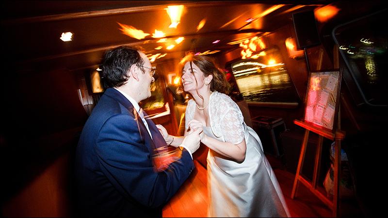 mariage marie marthe et laurent 1506.jpg