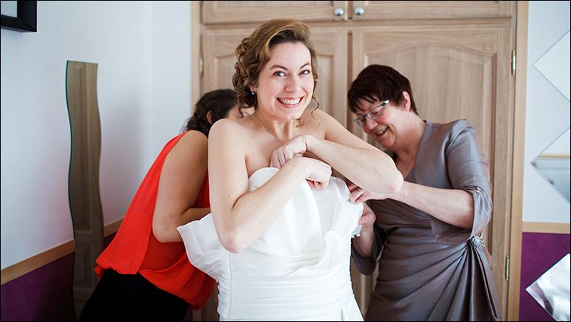 mariage anne et loic 0234.jpg
