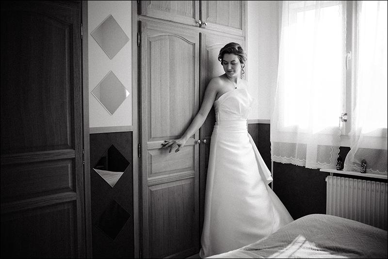 mariage anne et loic 0258-2.jpg