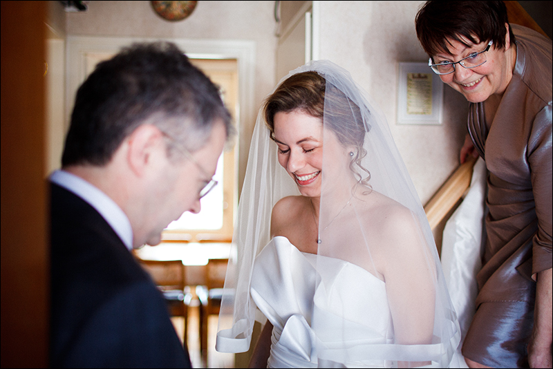 mariage anne et loic 0296.jpg